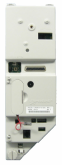 Protel 310 payphone Board
