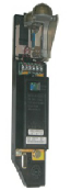 Protel8000 payphone Board